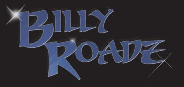 Billy-Roadz_1