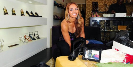 evelyn lozada 110310