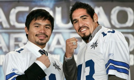 prefight-pacquiao-vs-margarito-1024