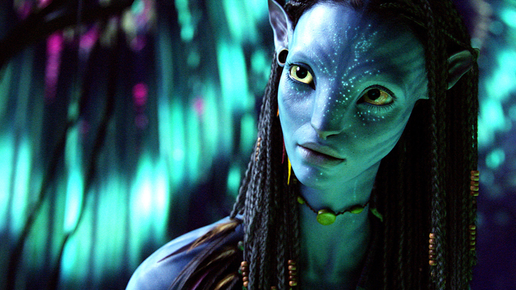 Weird Science – Killa Cam to Direct Avatar Sequels!!