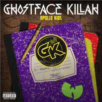 Ghostface-Killah-Apollo-Kids