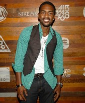 billbellamy3