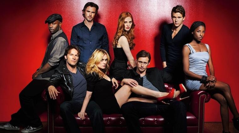 <em>True Blood</em> Season 4 Sneak Peak!