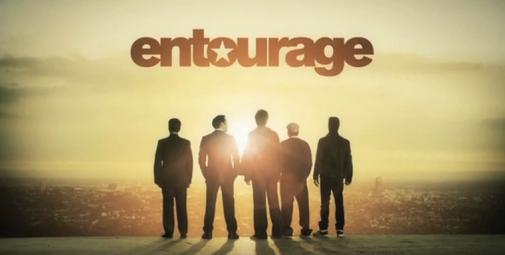entourage4