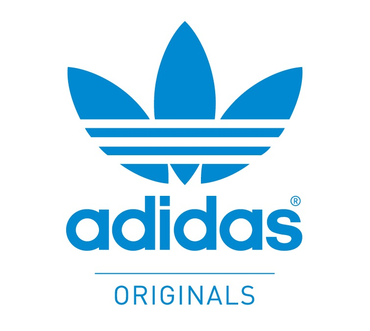Adidas Commercial Narrated by C Tha God