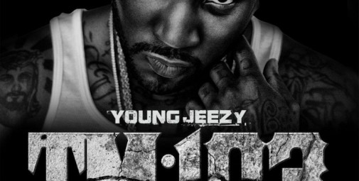 youngjeezy3