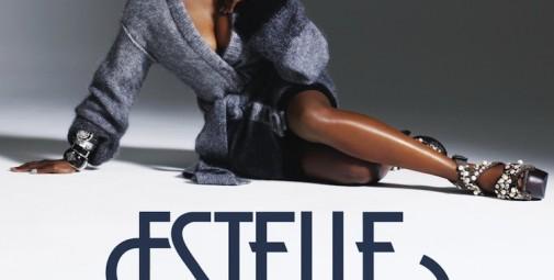 estelle7