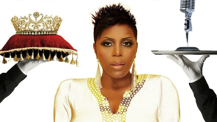 Sommore Talks Comedy, Performing