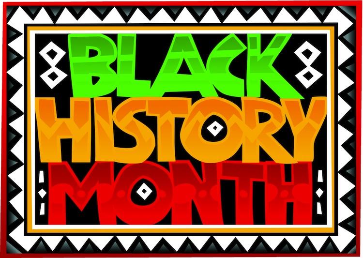 Black History Month Moments Deuce