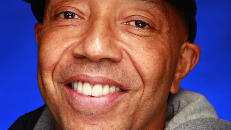 Hoe Appreciation (Russell Simmons)