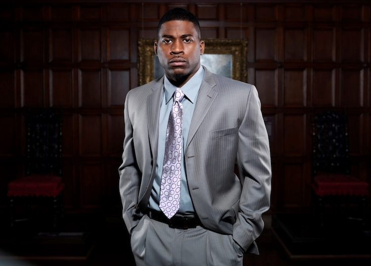 Real Talk with David Banner
