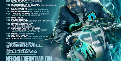 Meek_Mill_Dreamchasers_2-back-large