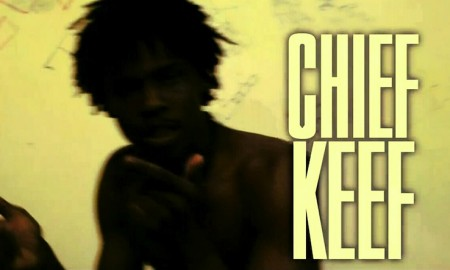 chiefkeef2