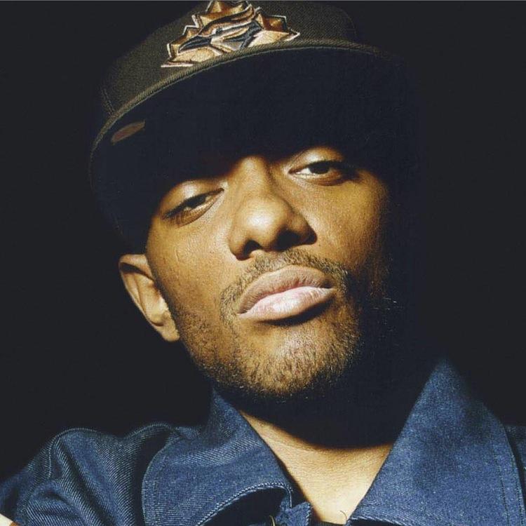 Prodigy Talks 'H.N.I.C. 3′, Mobb Deep Rumors