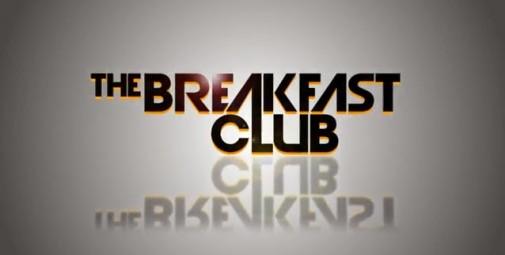 breakfast_club_card-2