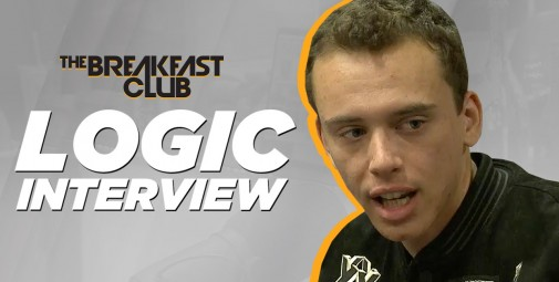 logic-interview-at-the-breakfast1