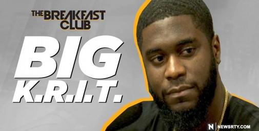 Big-K.R.I.T.-Interview-at-The-Breakfast-Club