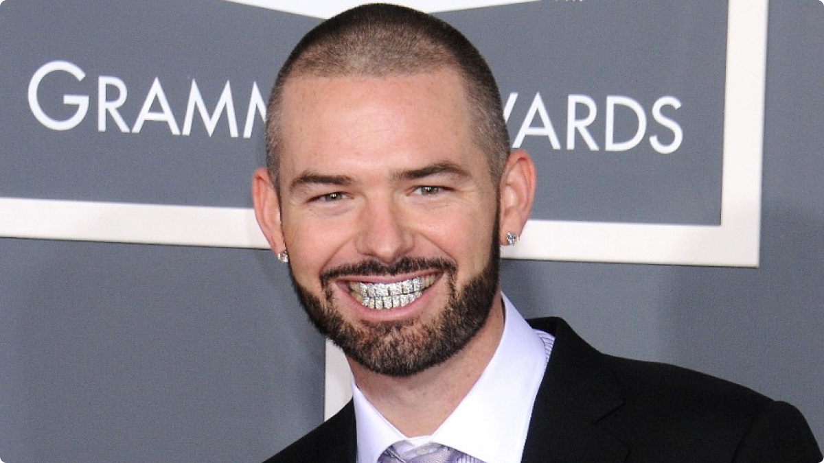 Lip Service Episode 21 ft Paul Wall