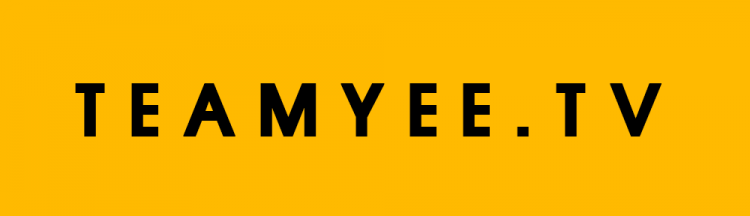 TeamYee.tv